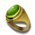 Ring of changing heart icon.png