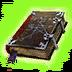 Grimoire02 icon.png