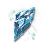 Lax02 permafrost shard icon.png