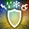 Llengraths superior elemental bulwark icon.png
