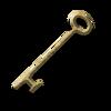 Poe2 key north ward icon.png
