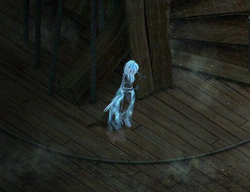The wailing banshee screenshot.jpg
