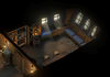 PE2 Sloop Captains Quarters upgraded.png