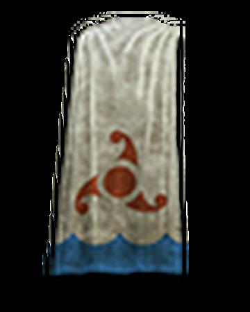 Poe2 cloak Huana icon.png