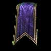 Poe2 cloak violet spoiler icon.png