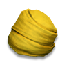 Poe2 hat huana 02 icon.png