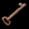 Poe2 key lighthouse icon.png