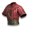 Poe2 padded armor exceptional icon.png