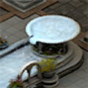 Stronghold brighthollow courtyard pool.png