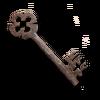 Poe2 key fabrazzos icon.png