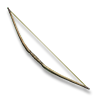 Poe2 war bow icon.png