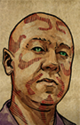 Portrait Quarno Convo.png