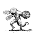 LAX03 bestiary scavenger of Visions.png