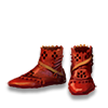 Poe2 boots 13 icon.png