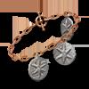 Poe2 bracelet readceran prayer icon.png