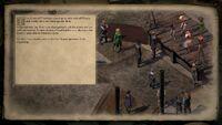 Poe2 ending slide slavers vs aeldys.jpg