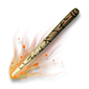 Poe2 wand 01 icon.png