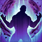 Spirit tornado icon.png