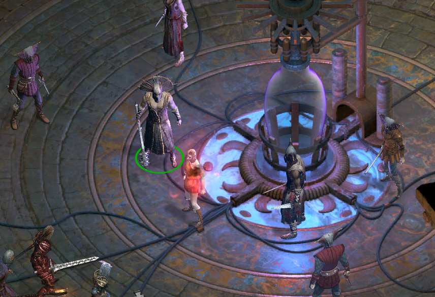 Blood legacy screenshot.png