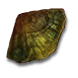 Bog dragon scale icon.png