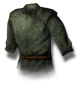 Cloth outfit generic icon.png