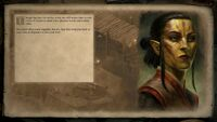 Deadfire Endings Maia navy relationship.jpg