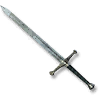 Great sword fine icon.png