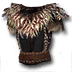 Hide armor exceptional icon.png