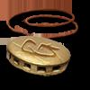 Poe2 amulet mung beans mouth organ.png