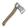 Poe2 hatchet icon.png