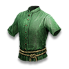 Poe2 robe armor icon.png