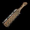 Poe2 sword kapana taga icon.png
