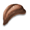 Poe2 xaurip tongue icon.png