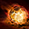 Rolling flame icon.png