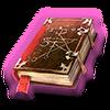 Poe2 grimoire01 icon.png