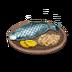 Casita casserole icon.png