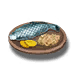 Fish dish icon.png