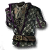 Cloth outfit vailian icon.png