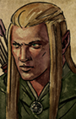 Male Elf 01 Convo.png