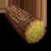 Awakened wood icon.png