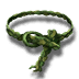 Belt girdle nature icon.png