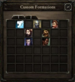 Custom formations.png