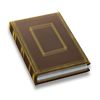 Poe2 book box brown icon.png