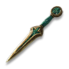 Poe2 dagger marux amanth icon.png