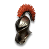Poe2 helm heavens cacophony icon.png