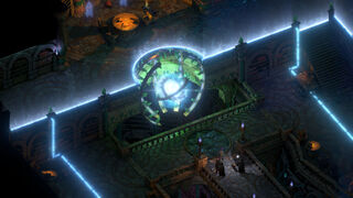 Deadfire-tfs-screenshot-1.jpg