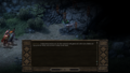 Hold up by the glanfathan tribesman Sleafhota.png