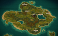 PE2 Amiras Island.png