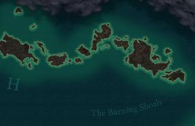 PE2 Burning Shoals.png