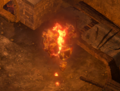 PE2 Flame Blight.png